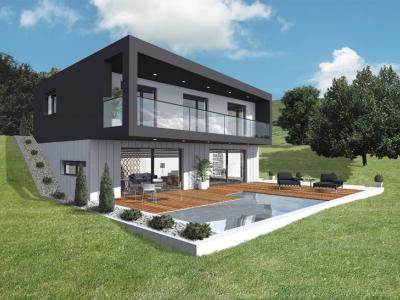 Hiša 144