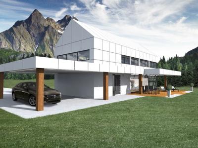 Hiša 163